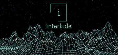 Interlude Free Download