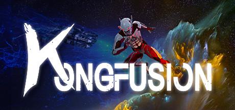 Kongfusion Free Download
