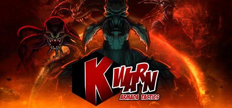 Kwarn Armada Tactics Free Download