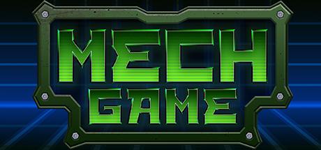 Mech Game Free Download