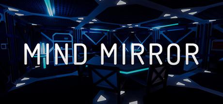 Mind Mirror Free Download