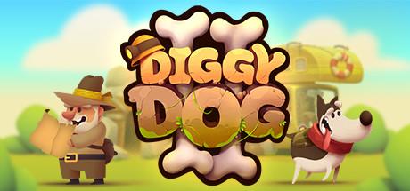 My Diggy Dog 2 Free Download