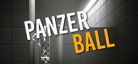 PANZER BALL Free Download