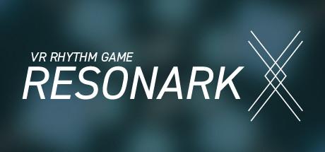 RESONARK X Free Download