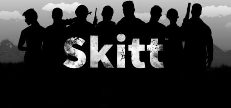 Skitt Free Download