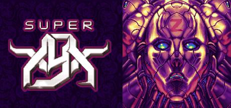 Super XYX Free Download