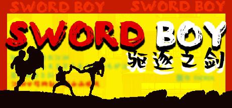 SwordBoy Free Download