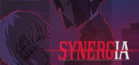 Synergia Free Download