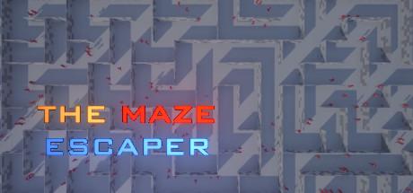 The Maze Escaper Free Download