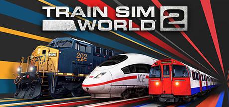 Train Sim World® 2 Free Download