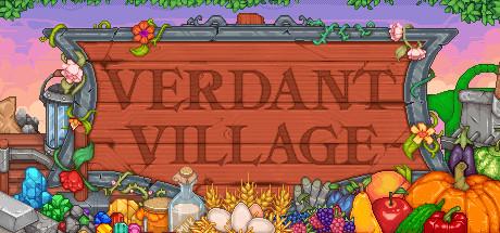 Verdant Village Free Download