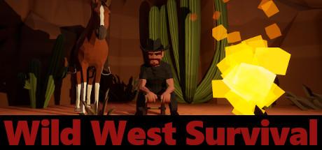 Wild West Survival Free Download