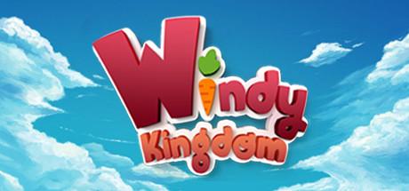 Windy Kingdom Free Download