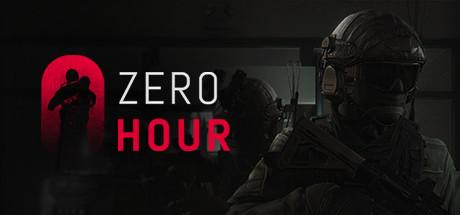 Zero Hour Free Download