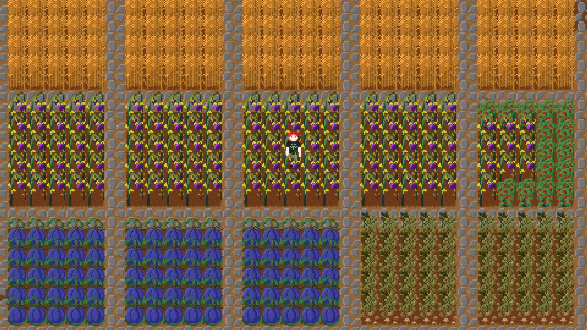 The Last Farm Free Download