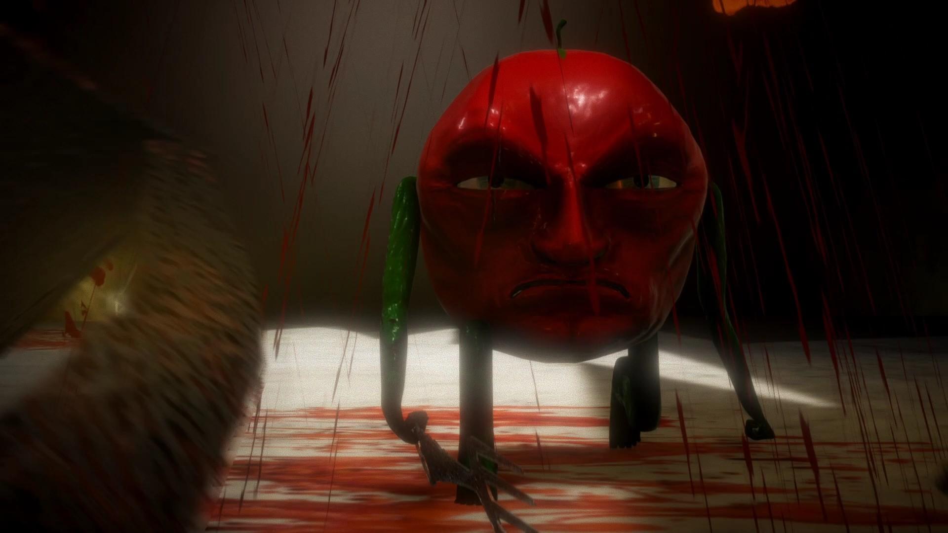 Tomato Way 3 Free Download