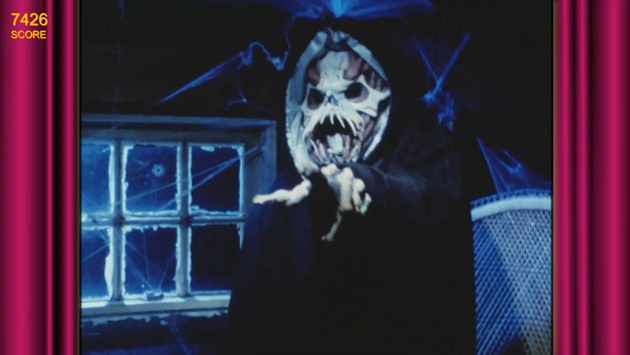 The Spectre Files: Deathstalker Free Download