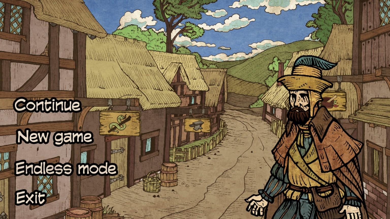 Plague M.D. Free Download