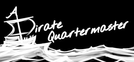 A pirate quartermaster Free Download