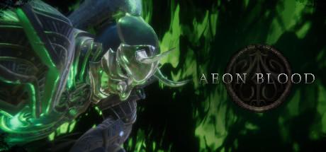 AEON BLOOD Free Download