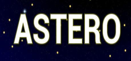 Astero Free Download