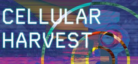 Cellular Harvest Free Download