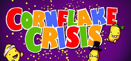 Cornflake Crisis Free Download