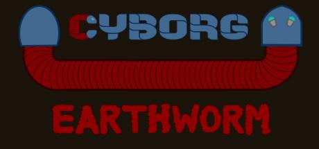 Cyborg Earthworm Free Download