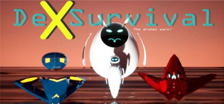 Dex Survival Free Download