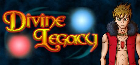 Divine Legacy Free Download