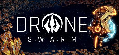 Drone Swarm Free Download