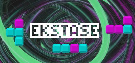 Ekstase Free Download