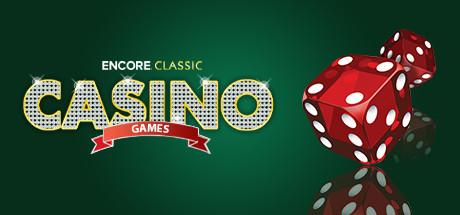 Encore Classic Casino Games Free Download