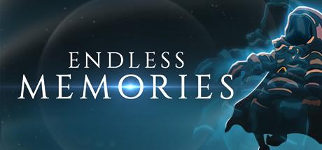 Endless Memories Free Download