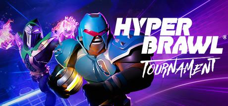 HyperBrawl Tournament Free Download