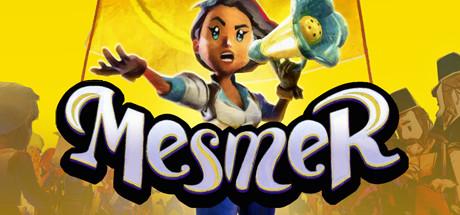 Mesmer Free Download
