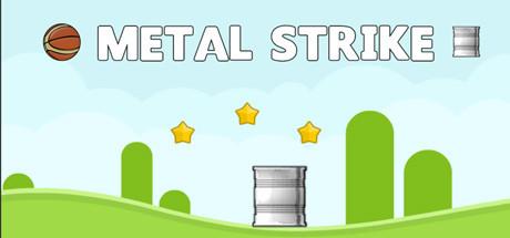 Metal Strike Free Download
