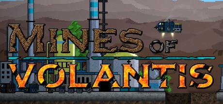 Mines of Volantis Free Download