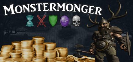 Monstermonger Free Download