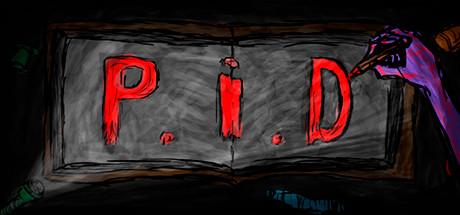 P.I.D. Free Download