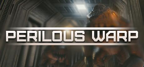 Perilous Warp Free Download