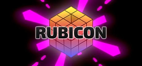 RUBICON Free Download
