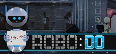 RoboDo Free Download
