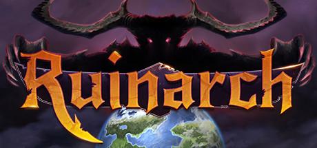 Ruinarch Free Download