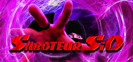 Saboteur SiO Free Download