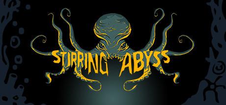 Stirring Abyss Free Download