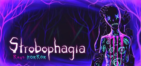 Strobophagia | Rave Horror Free Download
