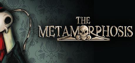 The Metamorphosis Free Download