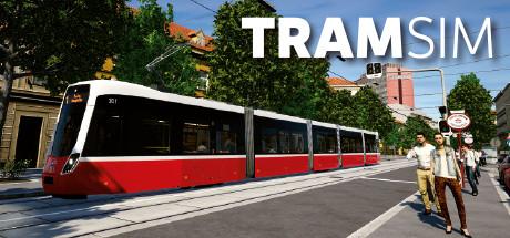 TramSim Free Download