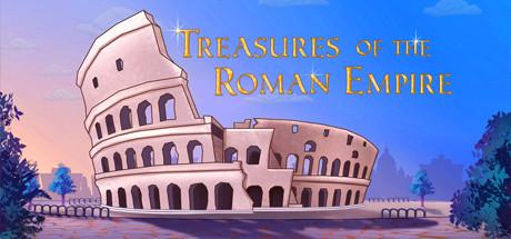 Treasures of the Roman Empire Free Download